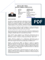 HOJA DE VIDA DR. MANUEL CHENET ZUTA USIL.doc