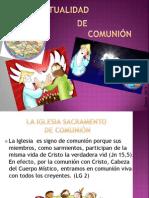 2_espiritualidad_de_comunion.pptx