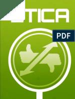 La_Bipolaridad_de_los_valores_201402.pdf