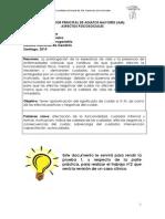 4. El cuidador principal de AM aspectos psicosociales (Dr. Jerez).pdf