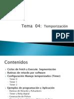 tema4ParcialDeMicro.pdf