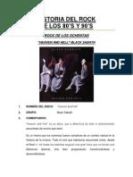 HISTORIA DEL ROCK DE LOS 80 Y 90.docx
