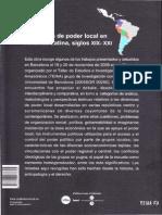 2009-dinamicas-de-poder-local.pdf