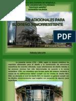PRESENTACION ESTRUCTURA.pptx
