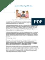 Introduccion a la psicologia educacional.docx