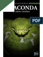 Anaconda.pdf