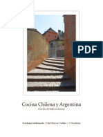 Chile Argentina.docx