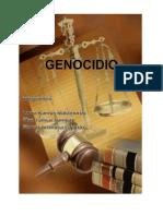 GENOCIDIO-AB..docx