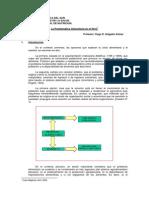 La Prob. Alim. en el Perú. Clase Magistral.pdf