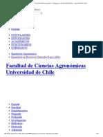 RNR.pdf