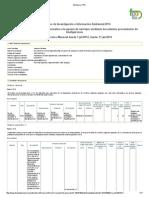Sistema e-FPA Agosto informe técnico.pdf