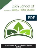 New Eden School Catalog 10-14 631P2 (1)