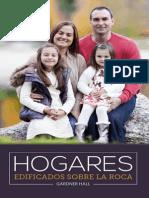 hogar_cristiano_with_cover.pdf