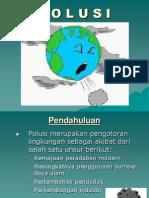 5. Polusi (Original)