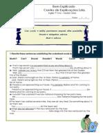 2 - Modal Vervbs  (1).pdf