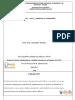 Fundamentos de Administracion- Conosimientos Previos.docx