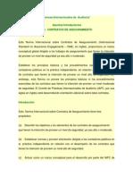 NORMAS INTERNACIONALES DE AUDITORIA 100-199.docx