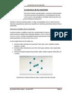 2T.La_estructura_de_los_materiales.pdf