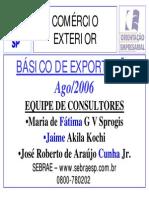 palestra_basico_exportacao.pdf