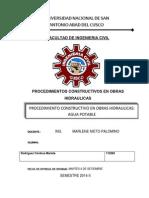 AGUA POTABLE.docx