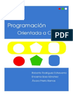 Programacion-Orientada-Objetos-2012.pdf