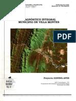 Ordenamiento-territorial-Villa-Montes (1).pdf