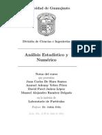 Análisis Estadístico y Numérico.pdf