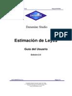 Tutorial Estima (esp).pdf