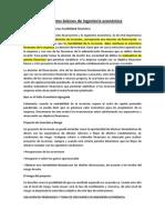 Conceptos básicos de ingeniería económica.pdf