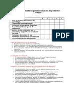 criterios+de+evaluacion+de+portafolios.pdf