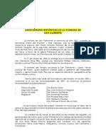 RESEÑA SAN CLEMENTE.docx