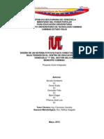 proyecto modelo zully.pdf