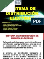 SISTEMA_DE_DISTRIBUCI_N.pptx