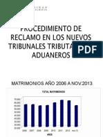 ESTADISTICAS DE FAMILIAS.ppt