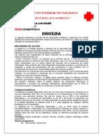 digoxina.docx