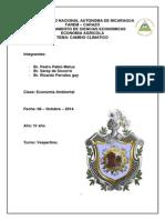 UNIVERSIDAD NACIONAL AUTONOMA DE NICARAGUA.docx