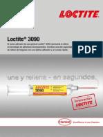 241677_Loctite_3090_Folleto.pdf