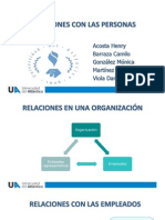 RELACIONES CON LAS PERSONAS CORREGIDO (2).pptx