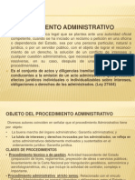 leysilencioadministrativo (1).ppt