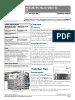 ZF6-GEN2-ZIP.pdf