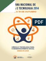 Cartaz- SNCT - 2014.pdf