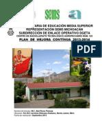 PLAN DE MEJORA CONTINUA 2013(1).pdf