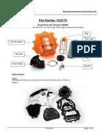 POWERFLOW KIT mounting instr - 152217C.pdf