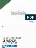 PORTAFOLIO_VOL01.pdf