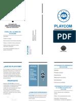 PLAYCOM.docx