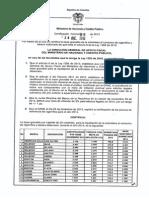 Certificacion 05 de 2013.pdf