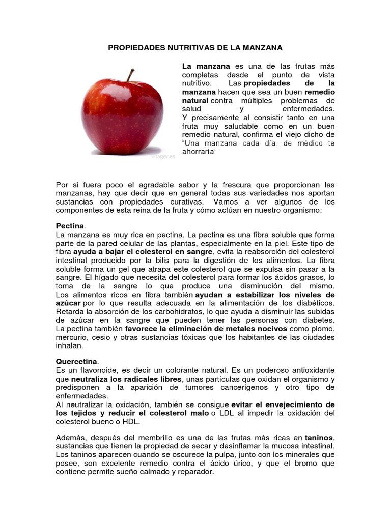 Vistoso Modelo Que Hace Punto De Manzana Imágenes - Ideas de Patrón ...