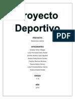 PROYECTO LÚDICO.docx