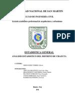 informe estadistico - chazuta.pdf