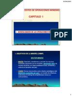 Capitulo_I...pdf